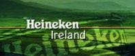 HeinekenIrl