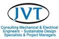 logo-JVT1