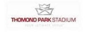 thomond-park-stadium